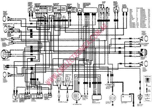 small resolution of 2008 honda cmx250c rebel wiring diagram simple wiring diagrams rh 12 studio011 de 2007 honda rebel 250 ignition switch honda rebel 250 ignition switch
