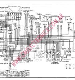 seadoo wiring schematics 16 2 sg dbd de u202296 seadoo wiring diagram get free image [ 1063 x 746 Pixel ]