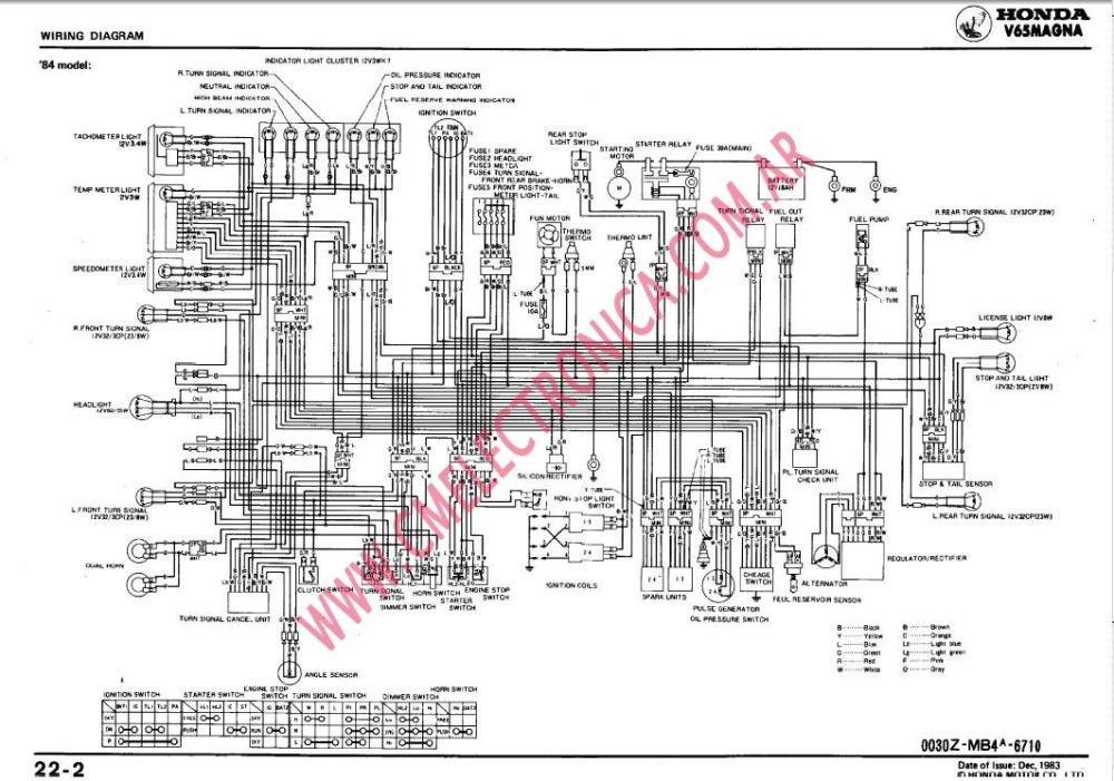 medium resolution of seadoo wiring schematics 16 2 sg dbd de u202296 seadoo wiring diagram get free image
