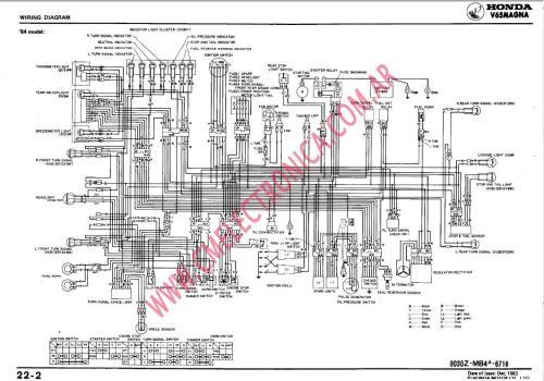 small resolution of seadoo wiring schematics 16 2 sg dbd de u202296 seadoo wiring diagram get free image