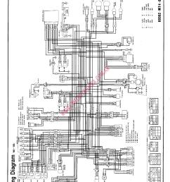 honda vfr 750 wiring diagram wiring diagram for you 2012 honda cr v wiring  [ 1700 x 2408 Pixel ]