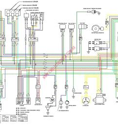 wiring diagram 2006 honda shadow 1100 wiring schematic data 1999 honda shadow aero shadow vt1100c wiring [ 3118 x 1869 Pixel ]