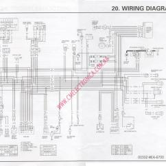 2007 Honda Vtx 1300 Wiring Diagram How To Wire A Three Way Light Switch Free Engine Image