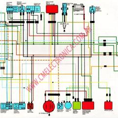 Trailer Light Wiring Diagram 2001 Ford F150 Headlight Switch Chevy Get Free Image About