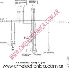 2002 Xr650r Wiring Diagram 2006 Yamaha R6 Bch Vipie De Honda Diagrams Instruct Rh 90 Nadine Wolf Photoart 2001 2000