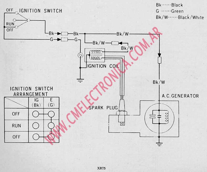 1998 honda accord haynes wiring diagram