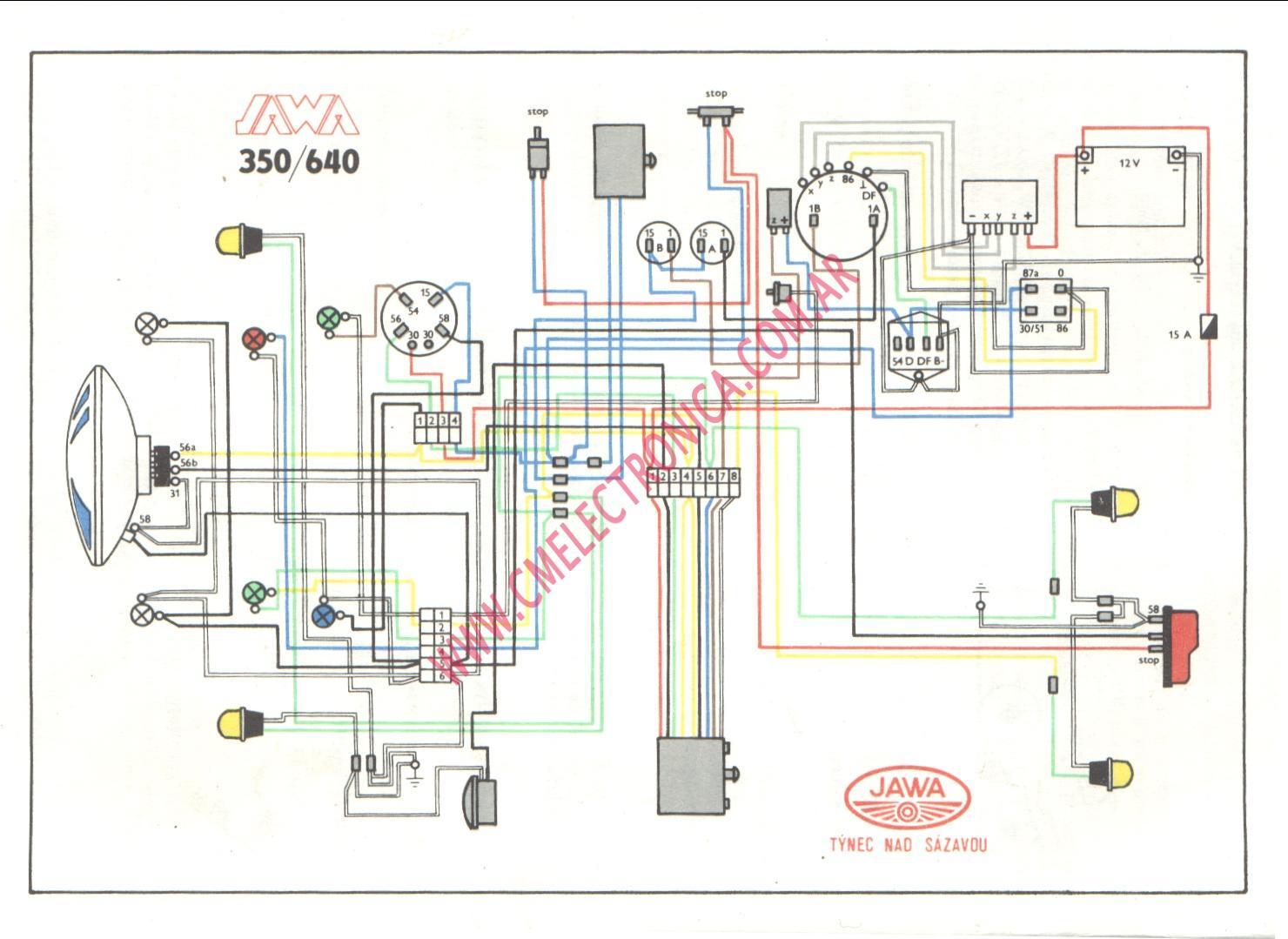 hight resolution of jawa 350 640