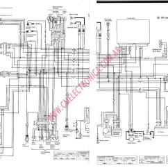 Kawasaki Klf 300c Wiring Diagram 1994 Ford Ranger Fuse Box Cdi Best Library 400 For You Rh 20 8 4 Carrera Rennwelt De 2001
