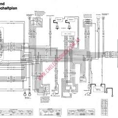 2006 Kawasaki Mule 3010 Wiring Diagram Pollak 12 705 2 2009 610 Ranger 500
