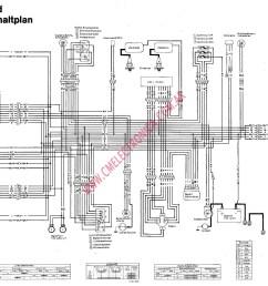 diagrama kawasaki gpz305 kawasaki 300 atv wiring diagram kawasaki klf 300 wiring diagram [ 1915 x 1361 Pixel ]