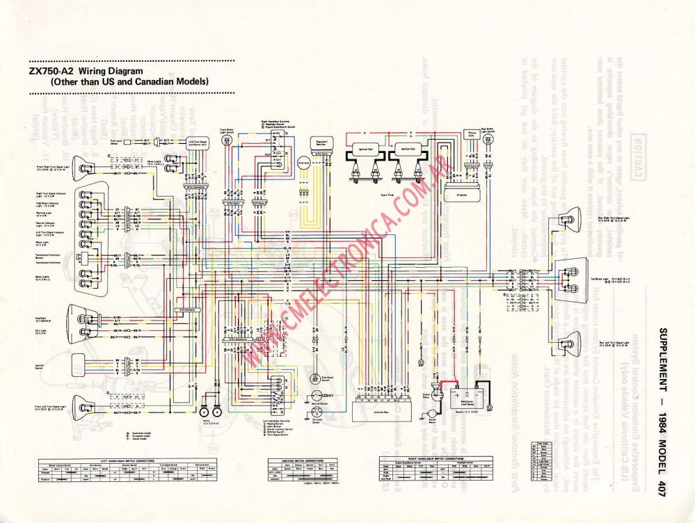 medium resolution of daihatsu charade wiring diagram