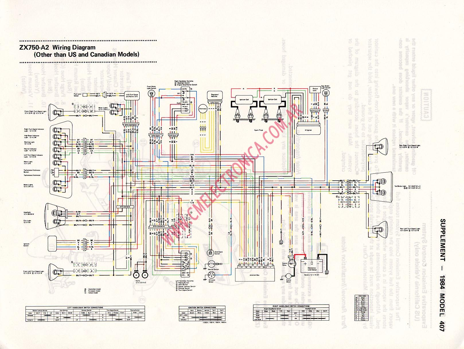 hight resolution of daihatsu charade wiring diagram