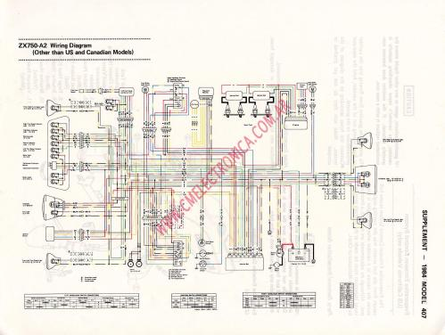 small resolution of daihatsu charade wiring diagram
