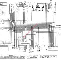 Audi A2 Wiring Diagram 1979 Honda Cb400 Pdf Best Library Gpz 900 Problem Biker Ie Forums