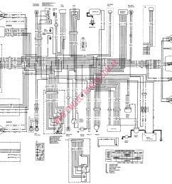 2013 scion frs radio wiring diagram images gallery [ 1800 x 1397 Pixel ]