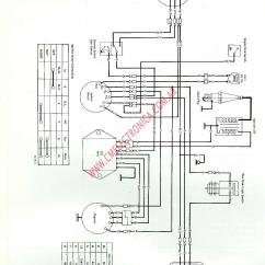 7 Wire Cdi Box Wiring Diagram Lost Timeline 8 Pin Fuse