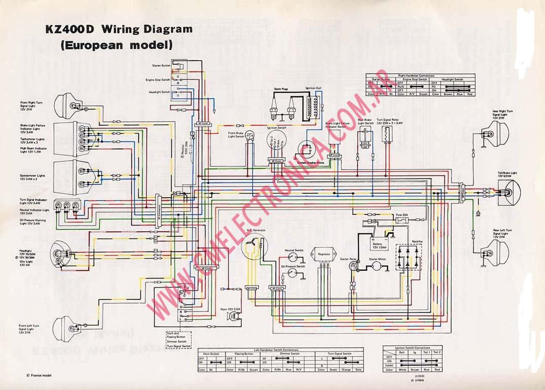 hight resolution of 1979 kawasaki kz1000 wiring diagram wiring diagram newkz1000 wiring diagram wiring library 1979 kawasaki kz1000 wiring
