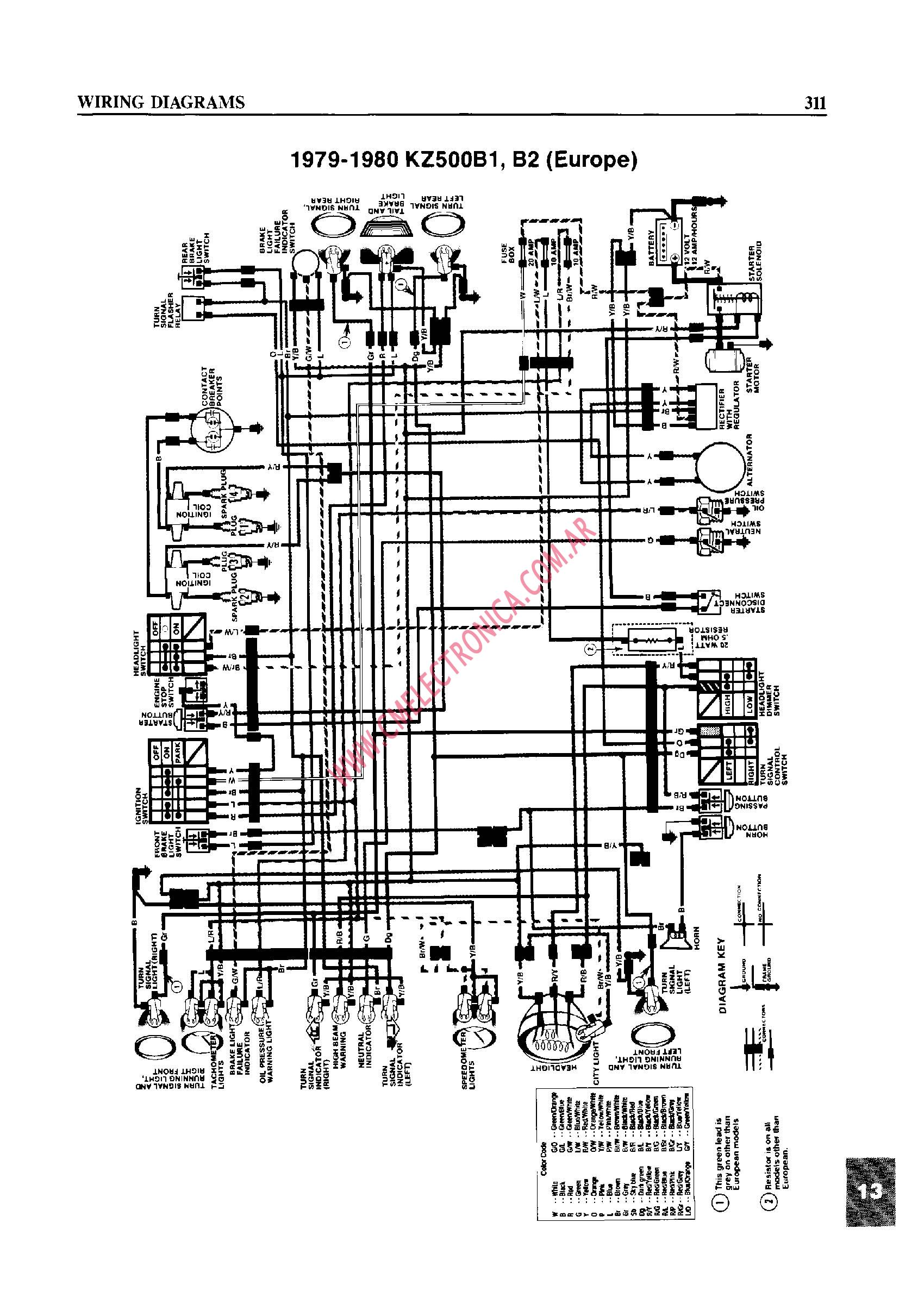 2003 Honda Cbr600f4i Wiring Diagram Cr85r Wiring Diagram