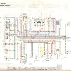 Kawasaki Brute Force 750 Wiring Diagram Nervous System Without Labels 2005 650 Free