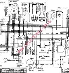 2002 kawasaki prairie electrical diagram wiring diagram technic kawasaki 360 wiring diagram [ 1640 x 1070 Pixel ]