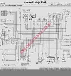 ignition wiring diagram on kawasaki ninja 250 ignition wiring schematics for 2005 ninja kawasaki ninja 250 ignition switch wiring diagram [ 1600 x 1200 Pixel ]