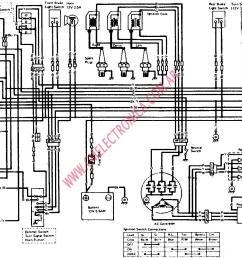 1988 kawasaki bayou 220 wiring schematic auto electrical wiring rh harvard edu co uk iico me [ 1835 x 1088 Pixel ]