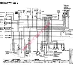 Kawasaki Wiring Diagrams 3 Phase Rotary Converter Diagram Ninja 250 Ignition Free