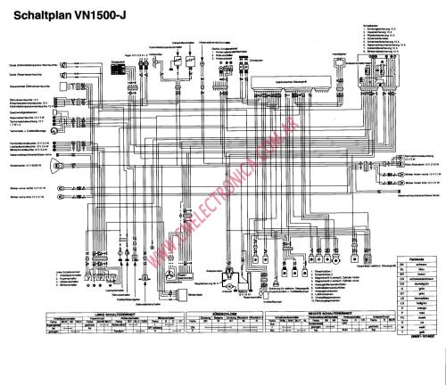 small resolution of wiring diagram for 2003 kfx wiring library mix kfx 700 ignition diagram kfx free engine image