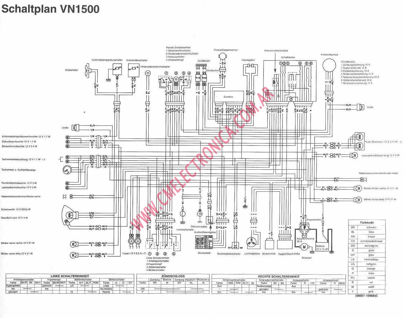 14 Beautiful Allen-Bradley 700 Relay Wiring Diagram