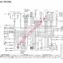 Kawasaki Wiring Diagrams 1999 Chevy Silverado Brake Line Diagram Zx12r Free Engine