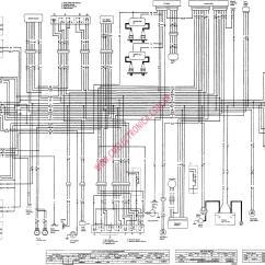 Kawasaki Brute Force 750 Wiring Diagram Legend Air Suspension Prairie 360 4x4 Get Free Image