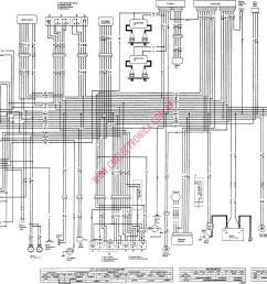 2006 kawasaki vn750 wiring wiring diagram usedvn750 wiring diagram wiring diagram mega 2006 kawasaki vn750 wiring [ 2517 x 1698 Pixel ]