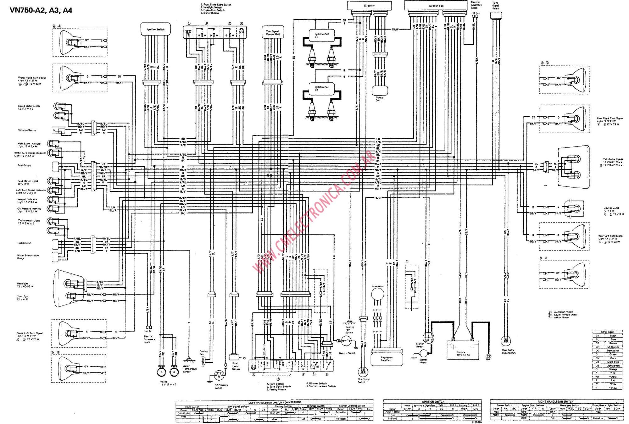 hight resolution of vn750 wiring diagram wiring diagram megavn750 wiring diagram wiring diagram toolbox vulcan 750 wiring diagram vn750