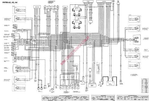 small resolution of vn750 wiring diagram wiring diagram review 2000 kawasaki vulcan 750 wiring diagram kawasaki vulcan 750 wiring