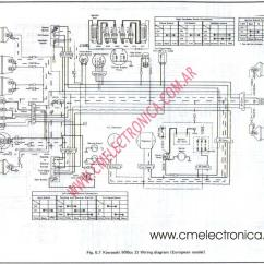 Kawasaki Mule 3010 Wiring Diagram Domestic Lighting Uk 610