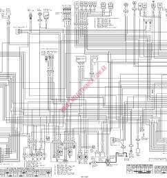 kawasaki z1000 wiring diagram wiring diagram detailed internet of things diagrams kawasaki z1000 wiring diagram [ 2400 x 1874 Pixel ]