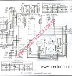 cat 3208 starter motor wiring diagram cat get free image caterpillar 3208 parts exploded diagram cat 3208 fuel pump diagram [ 1425 x 994 Pixel ]