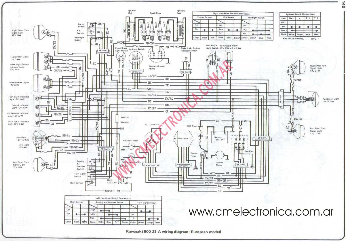 hight resolution of cat 3208 starter motor wiring diagram cat get free image cat 3208 generator wiring diagram cat
