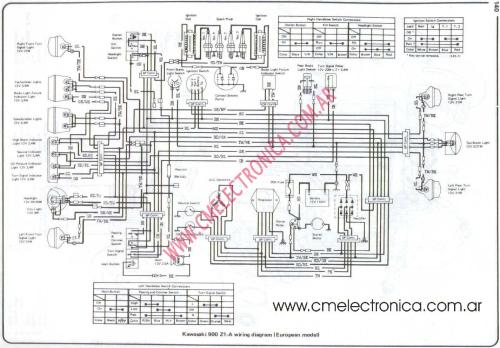 small resolution of cat 3208 starter motor wiring diagram cat get free image cat 3208 generator wiring diagram cat