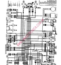 kawasaki klf 300c wiring diagram starting know about wiring diagram u2022 king quad wiring diagram [ 1084 x 1648 Pixel ]