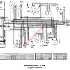 2005 Kawasaki Brute Force 750 Wiring Diagram 1996 Ford Ranger Parts Diagrama Z750 E1 Us Dark