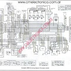 1988 Honda Accord Fuel Pump Wiring Diagram 2005 Gmc Stereo 88 Get Free Image About