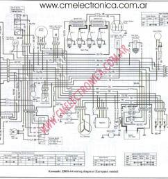 kawasaki z900 a4 kawasaki teryx 750 engine diagram kawasaki vulcan 750 engine kawasaki vulcan 800 wiring [ 1422 x 993 Pixel ]