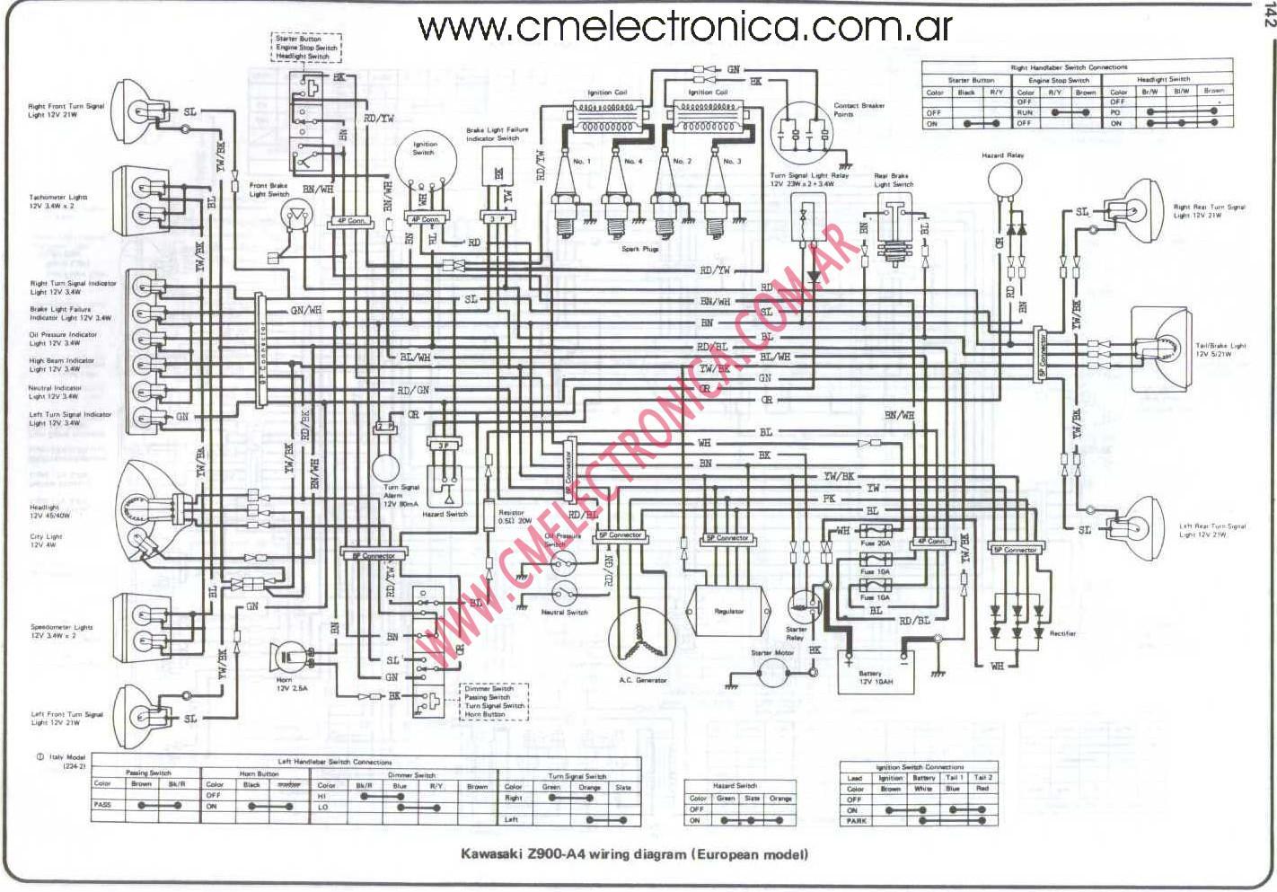 hight resolution of kawasaki z900 a4 kawasaki teryx 750 engine diagram kawasaki vulcan 750 engine kawasaki vulcan 800 wiring