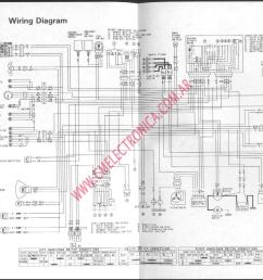 2002 arctic cat zl 600 wiring diagram 2002 arctic cat zr [ 1510 x 1140 Pixel ]