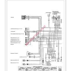 7s Bms Wiring Diagram Kawasaki Klf220 Zr Zx 6r