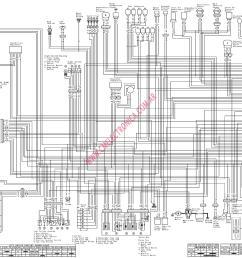 kawasaki 2003 636 wiring diagram wiring diagram local 2003 kawasaki engine diagram [ 2400 x 1792 Pixel ]
