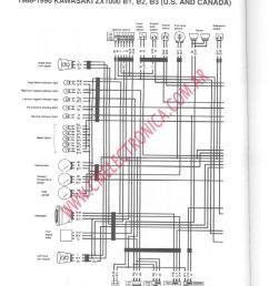 kawasaki prairie 4 wheeler wiring diagram starting know about rh prezzy co 2005 kawasaki zx10r wiring [ 894 x 1256 Pixel ]