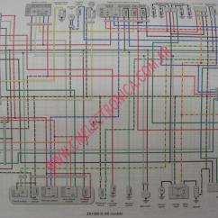 Kawasaki Klf 300c Wiring Diagram Fender Strat Sss As Well Bayou 300 Further 185 Library