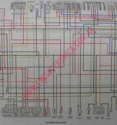 honda big red wiring diagram as well four honda free [ 1167 x 853 Pixel ]